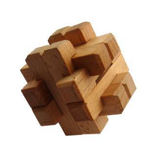 Соединения элементов деревянных конструкций